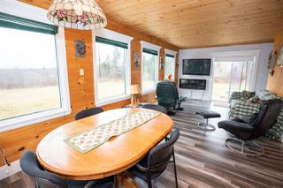 Photo 8: 282 Ocean Beach Road in Bramber: 403-Hants County Residential for sale (Annapolis Valley)  : MLS®# 202025531