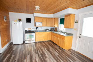 Photo 3: 282 Ocean Beach Road in Bramber: 403-Hants County Residential for sale (Annapolis Valley)  : MLS®# 202025531