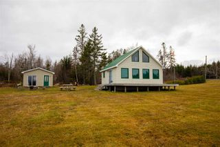 Photo 2: 282 Ocean Beach Road in Bramber: 403-Hants County Residential for sale (Annapolis Valley)  : MLS®# 202025531