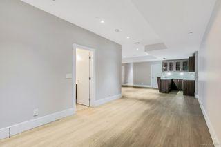 Photo 36: 14411 MANN PARK Crescent: White Rock House for sale (South Surrey White Rock)  : MLS®# R2524293