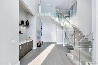 Photo 17: 14411 MANN PARK Crescent: White Rock House for sale (South Surrey White Rock)  : MLS®# R2524293