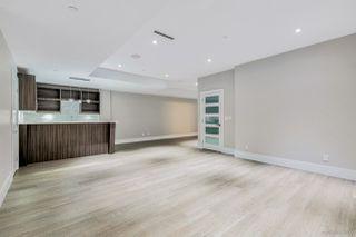 Photo 35: 14411 MANN PARK Crescent: White Rock House for sale (South Surrey White Rock)  : MLS®# R2524293