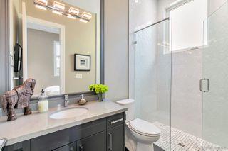 Photo 28: 14411 MANN PARK Crescent: White Rock House for sale (South Surrey White Rock)  : MLS®# R2524293
