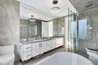 Photo 24: 14411 MANN PARK Crescent: White Rock House for sale (South Surrey White Rock)  : MLS®# R2524293