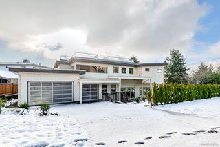 Photo 40: 14411 MANN PARK Crescent: White Rock House for sale (South Surrey White Rock)  : MLS®# R2524293