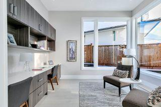 Photo 7: 14411 MANN PARK Crescent: White Rock House for sale (South Surrey White Rock)  : MLS®# R2524293