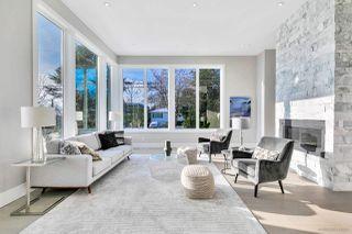 Photo 4: 14411 MANN PARK Crescent: White Rock House for sale (South Surrey White Rock)  : MLS®# R2524293