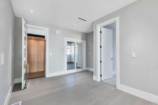 Photo 26: 14411 MANN PARK Crescent: White Rock House for sale (South Surrey White Rock)  : MLS®# R2524293