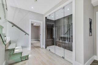 Photo 32: 14411 MANN PARK Crescent: White Rock House for sale (South Surrey White Rock)  : MLS®# R2524293