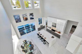 Photo 19: 14411 MANN PARK Crescent: White Rock House for sale (South Surrey White Rock)  : MLS®# R2524293