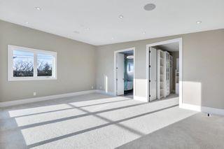 Photo 23: 14411 MANN PARK Crescent: White Rock House for sale (South Surrey White Rock)  : MLS®# R2524293