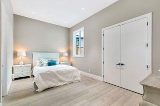 Photo 27: 14411 MANN PARK Crescent: White Rock House for sale (South Surrey White Rock)  : MLS®# R2524293