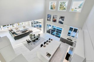 Photo 18: 14411 MANN PARK Crescent: White Rock House for sale (South Surrey White Rock)  : MLS®# R2524293