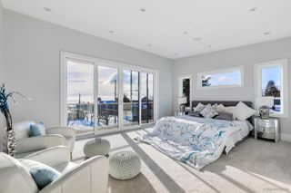 Photo 20: 14411 MANN PARK Crescent: White Rock House for sale (South Surrey White Rock)  : MLS®# R2524293