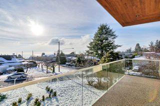 Photo 29: 14411 MANN PARK Crescent: White Rock House for sale (South Surrey White Rock)  : MLS®# R2524293