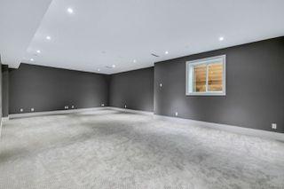 Photo 37: 14411 MANN PARK Crescent: White Rock House for sale (South Surrey White Rock)  : MLS®# R2524293