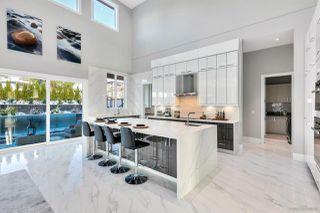 Photo 9: 14411 MANN PARK Crescent: White Rock House for sale (South Surrey White Rock)  : MLS®# R2524293