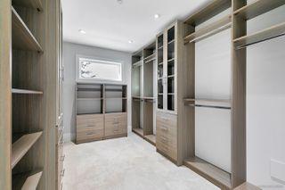 Photo 22: 14411 MANN PARK Crescent: White Rock House for sale (South Surrey White Rock)  : MLS®# R2524293