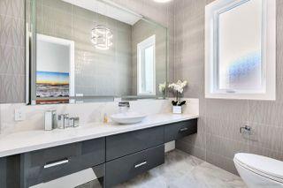 Photo 15: 14411 MANN PARK Crescent: White Rock House for sale (South Surrey White Rock)  : MLS®# R2524293