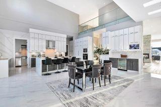 Photo 8: 14411 MANN PARK Crescent: White Rock House for sale (South Surrey White Rock)  : MLS®# R2524293