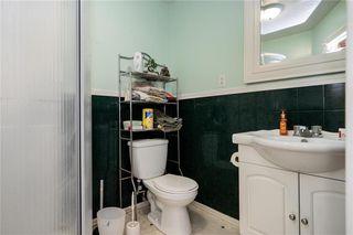 Photo 14: 105 Bret Bay in Winnipeg: North Kildonan Residential for sale (3F)  : MLS®# 202100284