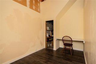Photo 13: 105 Bret Bay in Winnipeg: North Kildonan Residential for sale (3F)  : MLS®# 202100284