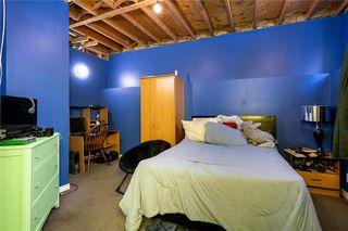 Photo 12: 105 Bret Bay in Winnipeg: North Kildonan Residential for sale (3F)  : MLS®# 202100284