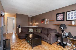 Photo 5: 105 Bret Bay in Winnipeg: North Kildonan Residential for sale (3F)  : MLS®# 202100284