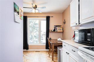 Photo 8: 105 Bret Bay in Winnipeg: North Kildonan Residential for sale (3F)  : MLS®# 202100284