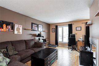 Photo 4: 105 Bret Bay in Winnipeg: North Kildonan Residential for sale (3F)  : MLS®# 202100284