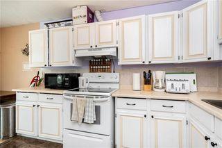Photo 7: 105 Bret Bay in Winnipeg: North Kildonan Residential for sale (3F)  : MLS®# 202100284