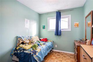 Photo 10: 105 Bret Bay in Winnipeg: North Kildonan Residential for sale (3F)  : MLS®# 202100284