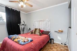 Photo 9: 105 Bret Bay in Winnipeg: North Kildonan Residential for sale (3F)  : MLS®# 202100284