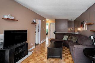 Photo 6: 105 Bret Bay in Winnipeg: North Kildonan Residential for sale (3F)  : MLS®# 202100284