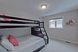 Photo 20: 105 Westover Drive in Clarington: Bowmanville House (2-Storey) for sale : MLS®# E5083148