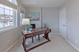 Photo 23: 105 Westover Drive in Clarington: Bowmanville House (2-Storey) for sale : MLS®# E5083148
