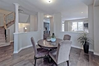Photo 13: 105 Westover Drive in Clarington: Bowmanville House (2-Storey) for sale : MLS®# E5083148