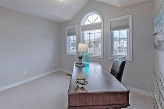 Photo 22: 105 Westover Drive in Clarington: Bowmanville House (2-Storey) for sale : MLS®# E5083148