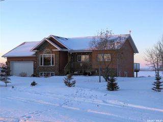 Photo 2: 1 Summerfield Drive West in Jackfish Murray: Residential for sale : MLS®# SK838981