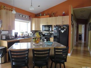 Photo 5: 1 Summerfield Drive West in Jackfish Murray: Residential for sale : MLS®# SK838981