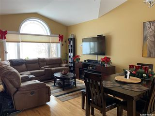 Photo 15: 1 Summerfield Drive West in Jackfish Murray: Residential for sale : MLS®# SK838981
