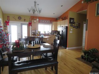 Photo 7: 1 Summerfield Drive West in Jackfish Murray: Residential for sale : MLS®# SK838981