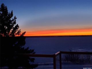 Photo 3: 1 Summerfield Drive West in Jackfish Murray: Residential for sale : MLS®# SK838981