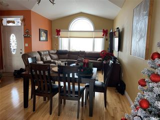 Photo 6: 1 Summerfield Drive West in Jackfish Murray: Residential for sale : MLS®# SK838981