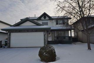 Main Photo: 9207 96 Avenue: Morinville House for sale : MLS®# E4226266