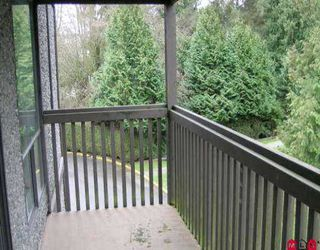 "Photo 9: 316 9672 134TH ST in Surrey: Whalley Condo for sale in ""Parkwoods"" (North Surrey)  : MLS®# F2602737"
