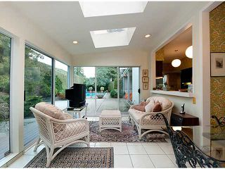 Photo 5: 1896 WESBROOK in Vancouver: University VW House for sale (Vancouver West)  : MLS®# V877004