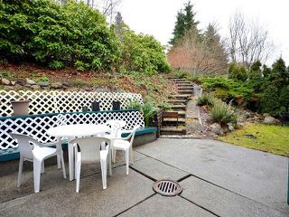 Photo 9: 648 THURSTON Close in Port Moody: North Shore Pt Moody House for sale : MLS®# V923726