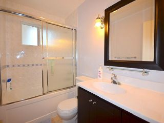 Photo 7: 648 THURSTON Close in Port Moody: North Shore Pt Moody House for sale : MLS®# V923726
