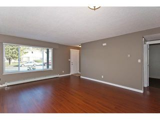"Photo 2: 21538 MAYO Place in Maple Ridge: West Central Townhouse for sale in ""MAYO PLACE"" : MLS®# V924410"